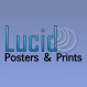 Lucid Posters & Prints