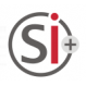 Smart-It accounting software