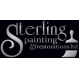 Sterling Painting & Restorations Ltd