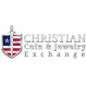 Christian Coin & Jewelry